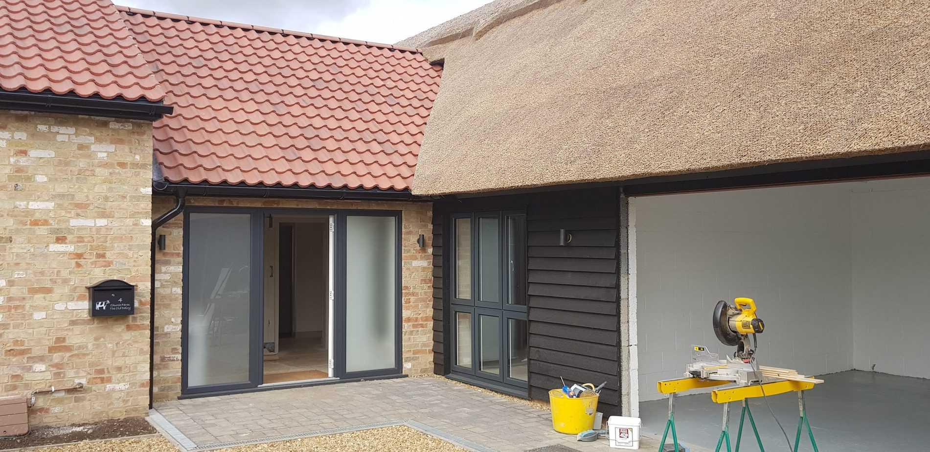 upward-barn conversions-traditional build-plot1-10-min