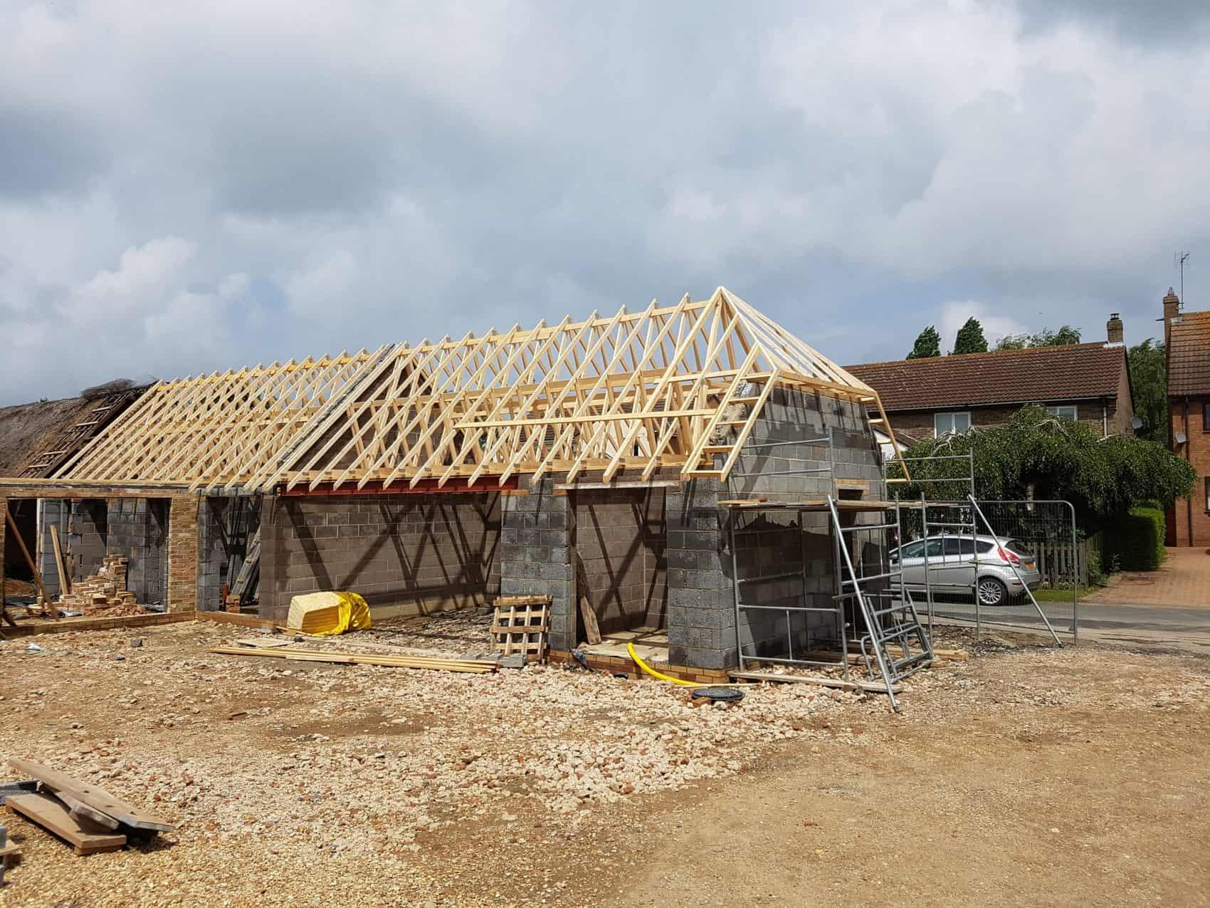 upward-barn conversions-traditional build-plot1-2-min