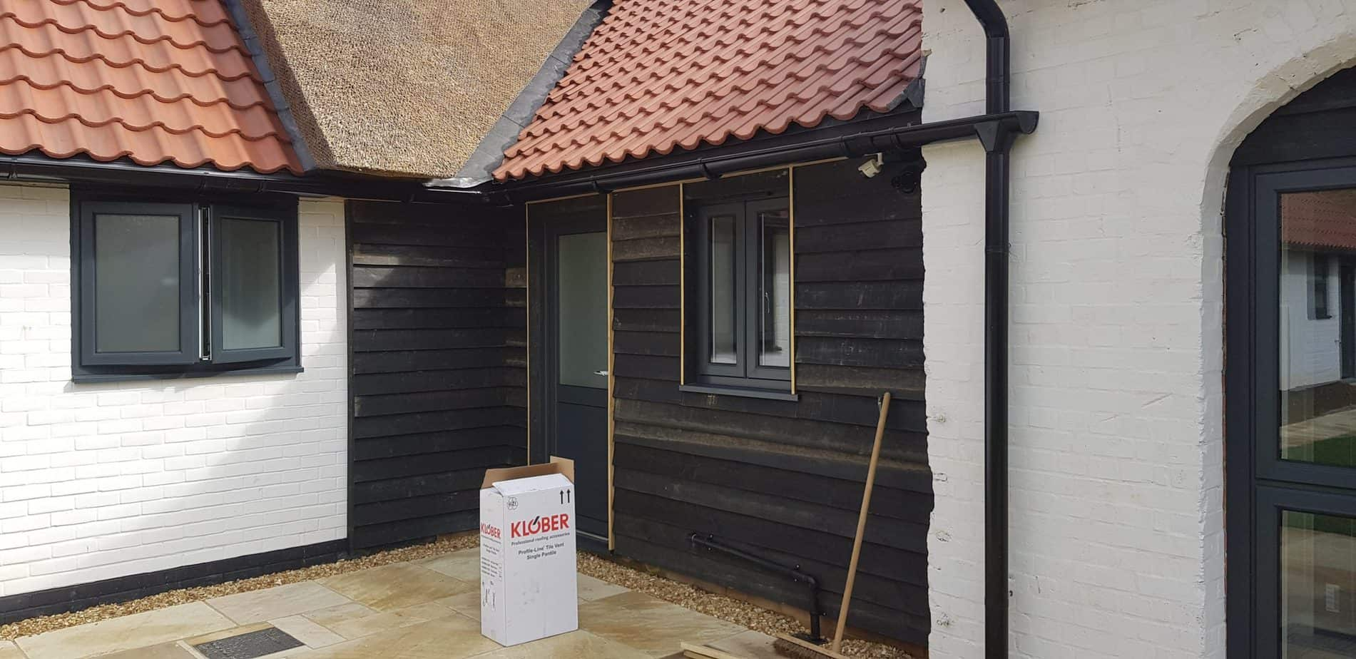 upward-barn conversions-traditional build-plot1-7-min