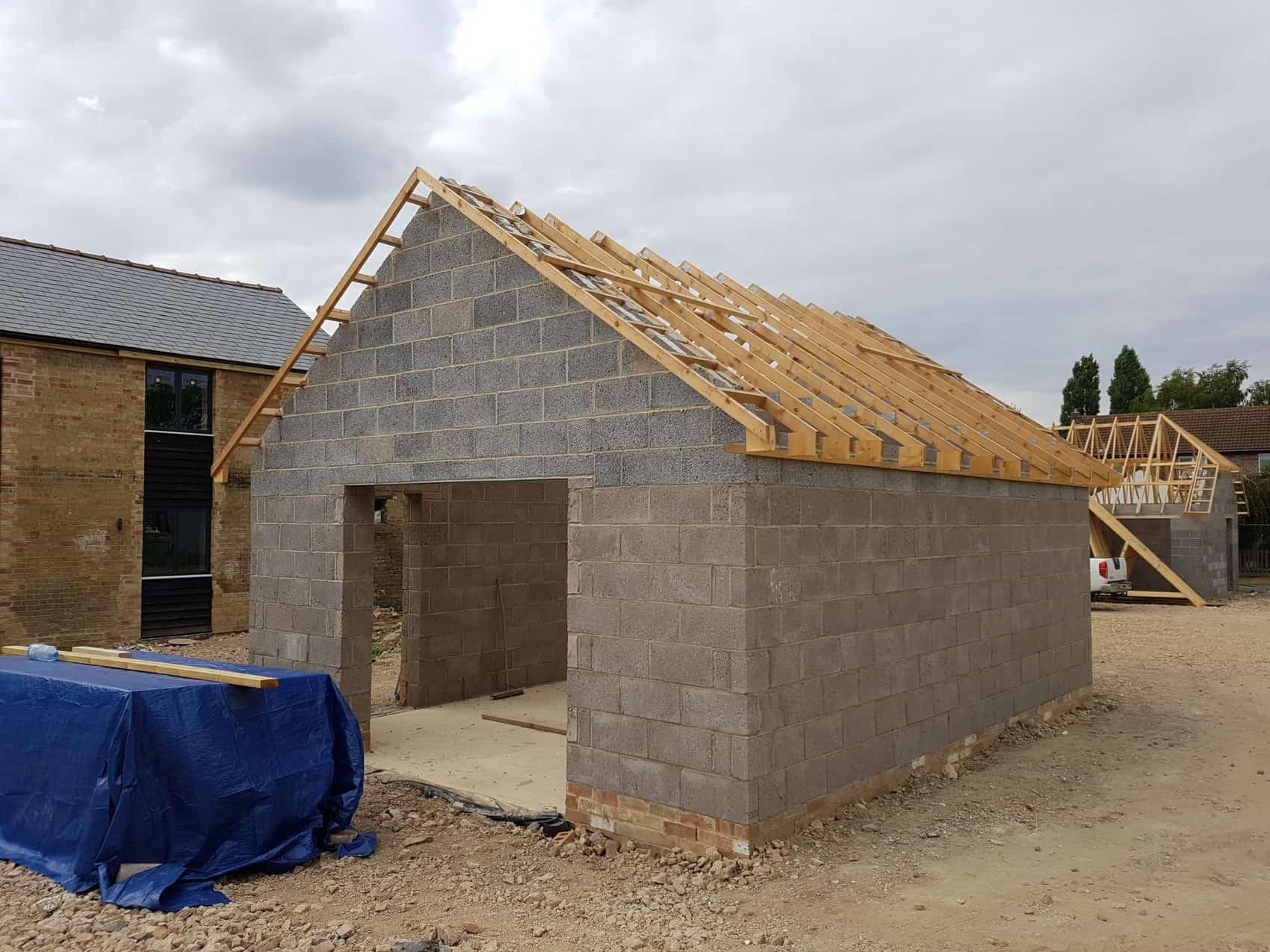 upward-barn conversions-traditional build-plot2-4-min