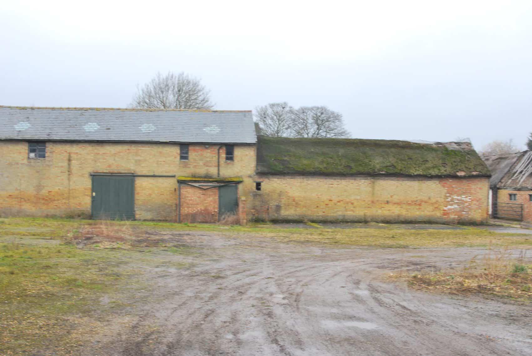 upward-barn conversions-traditional build-plot2-8-min