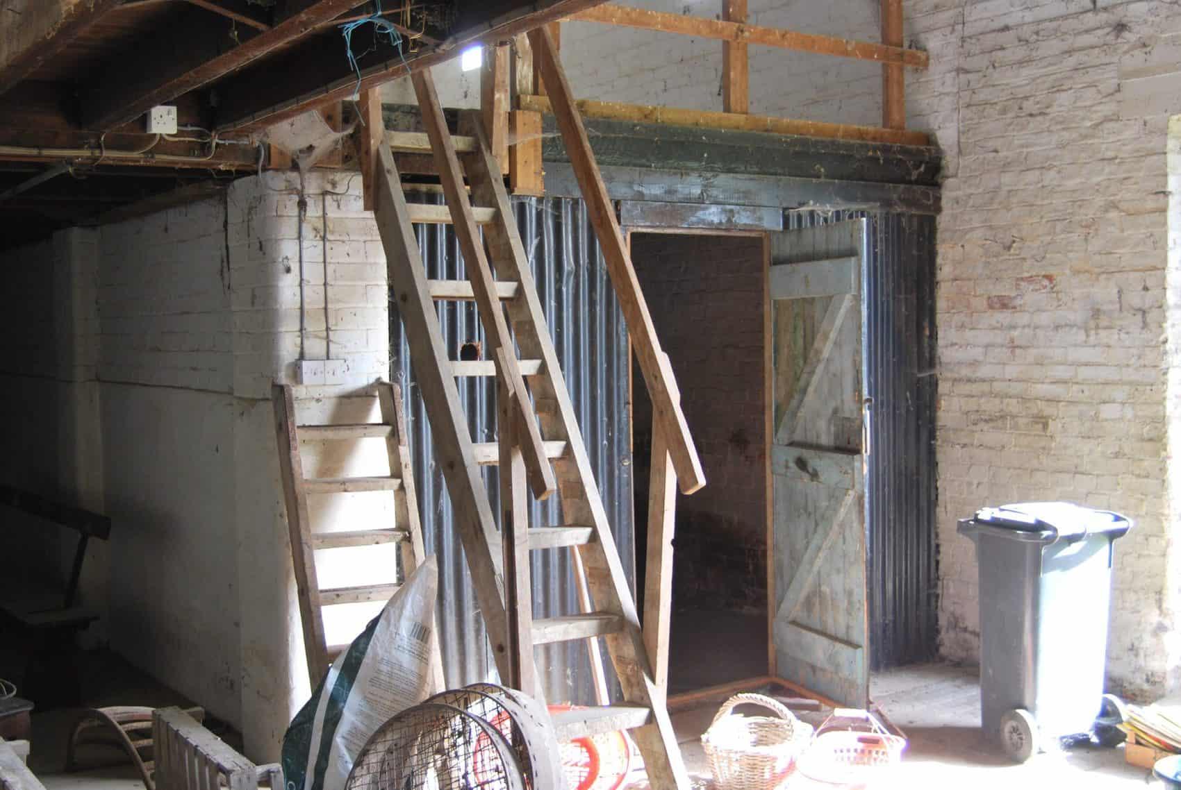 upward-barn conversions-traditional build-plot2-9-min