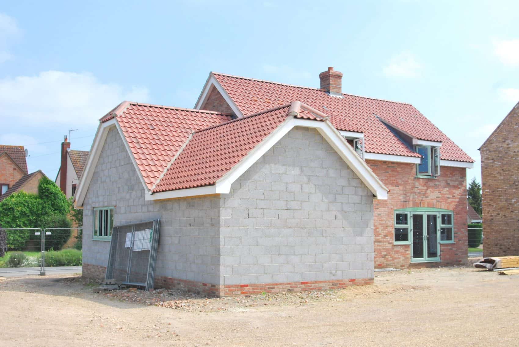 upward-barn conversions-traditional build-plot5-13-min