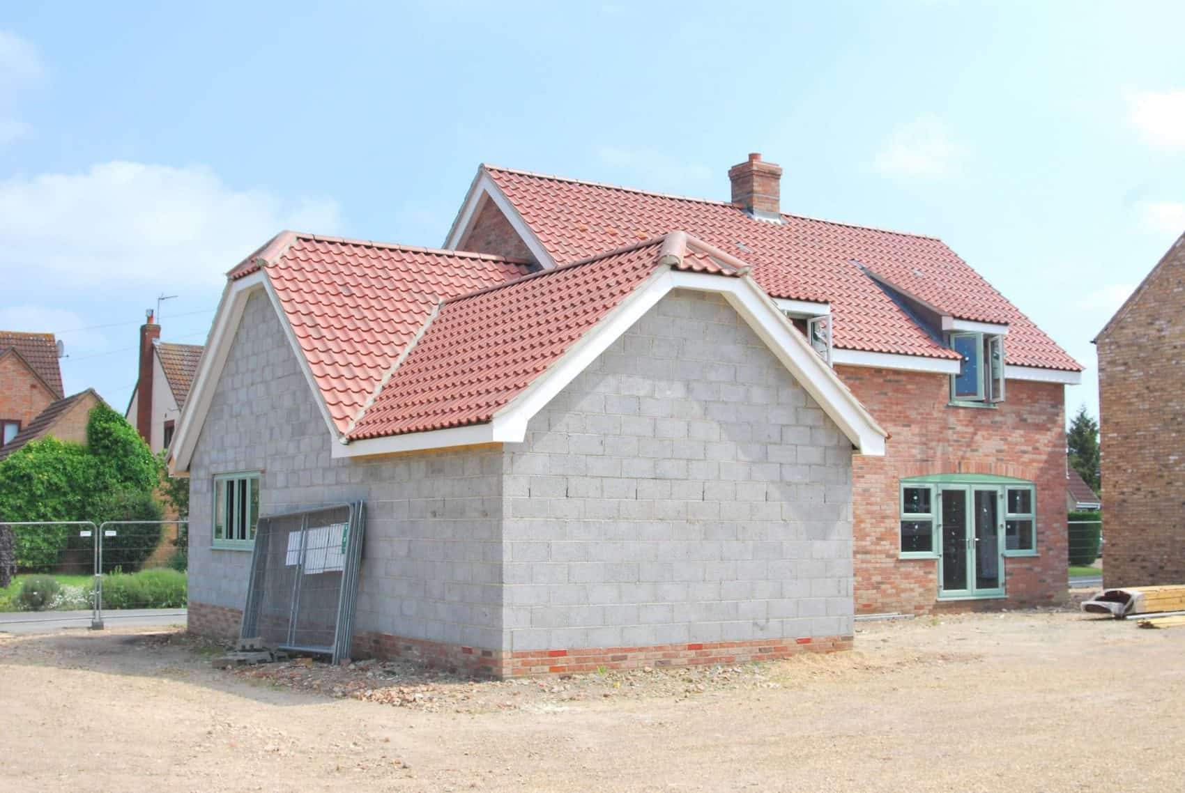 upward-barn conversions-traditional build-plot5-13