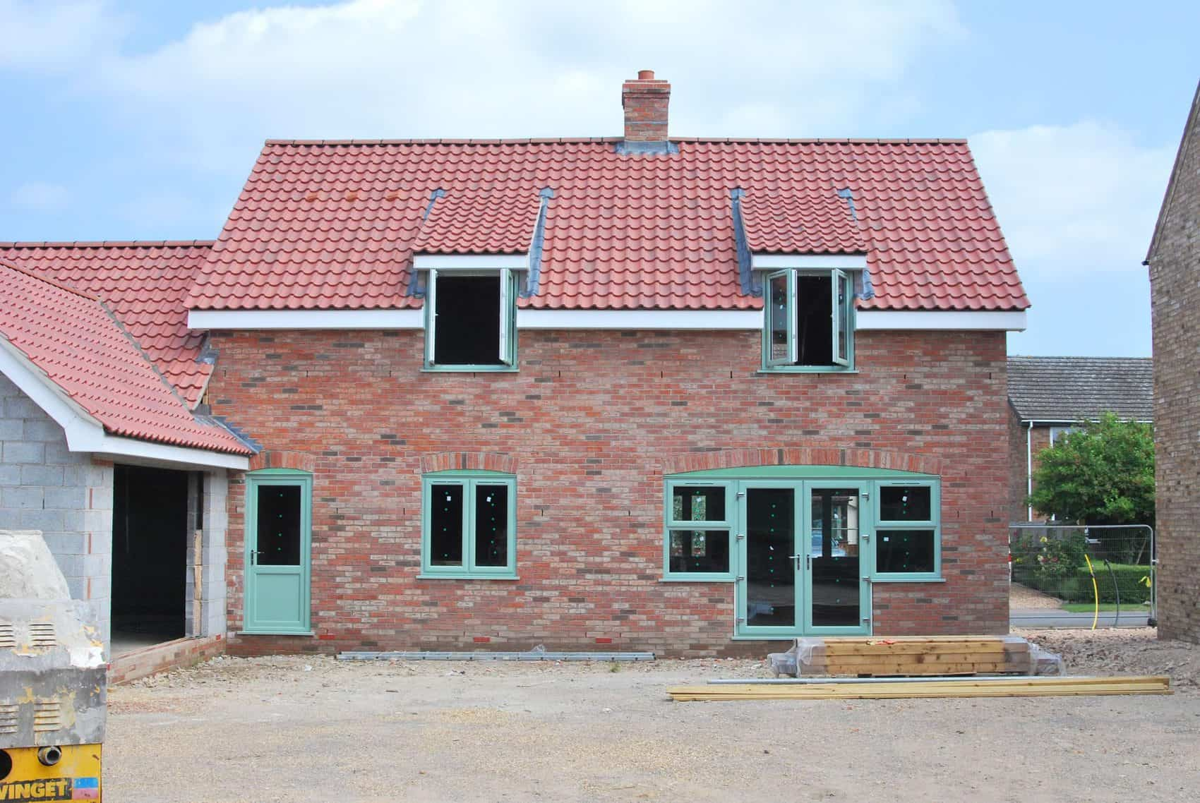 upward-barn conversions-traditional build-plot5-14