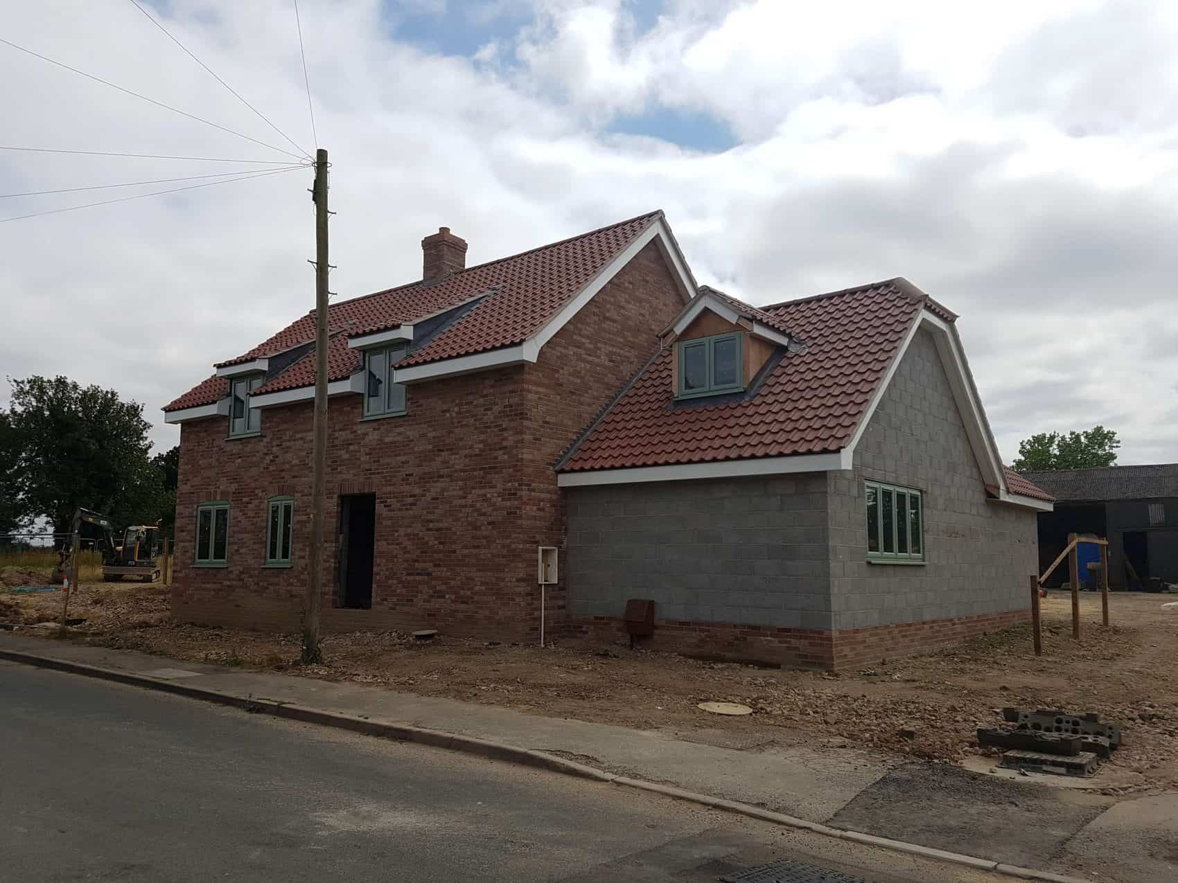 upward-barn conversions-traditional build-plot5-2