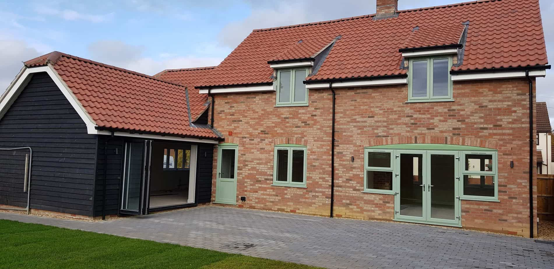 upward-barn conversions-traditional build-plot5-4