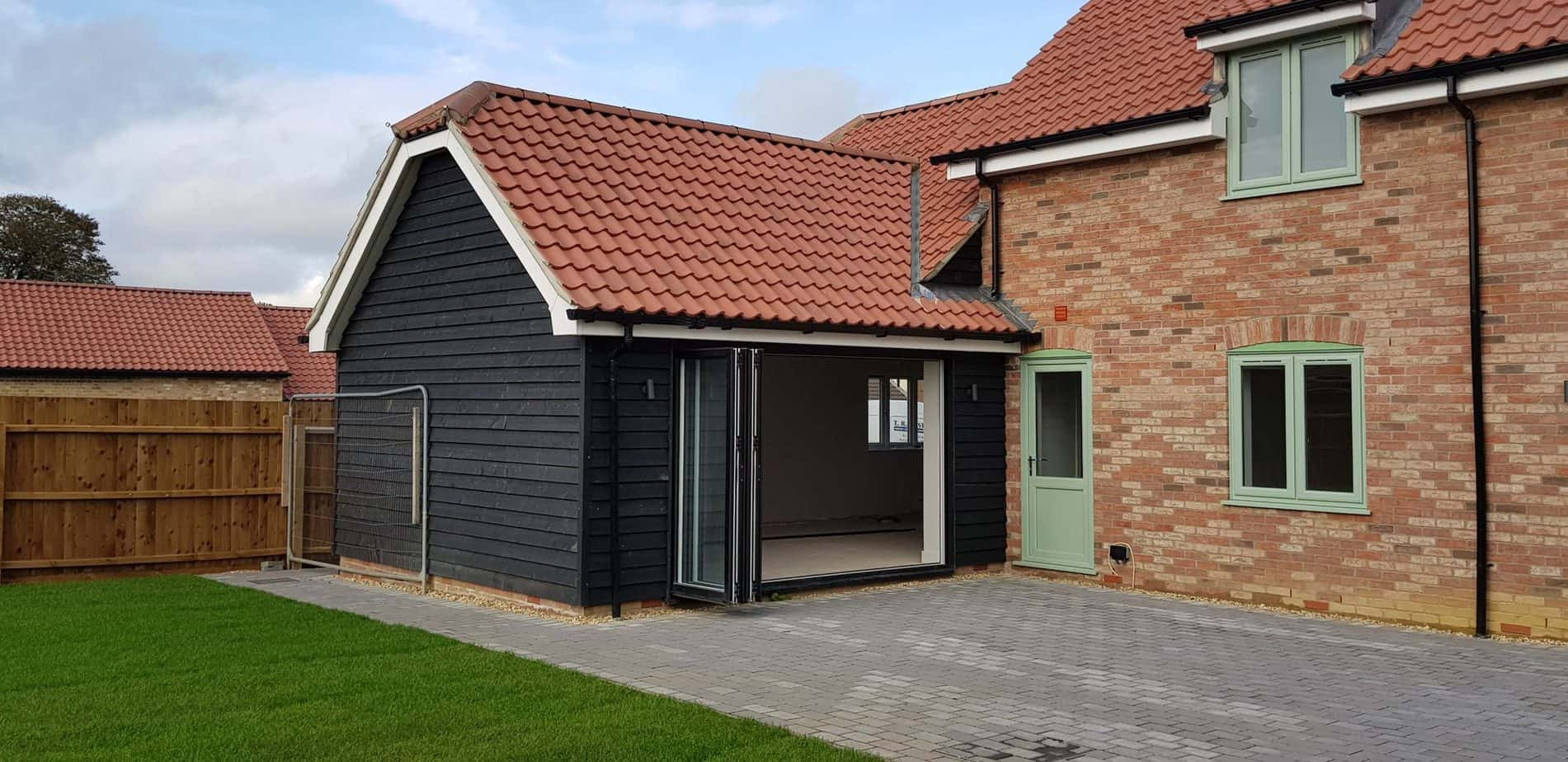 upward-barn conversions-traditional build-plot5-6